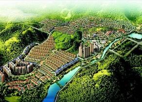 惠州开发区