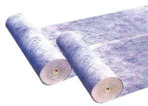 湖北YT-07聚乙烯丙(涤)纶复合防水卷材