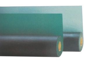 西安YT-010三元乙丙橡胶防水卷材