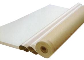 西安YT-013热塑性聚烯烃TPO(自粘)防水卷材