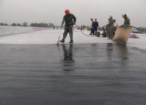 西安YT-810改性沥青防水涂料