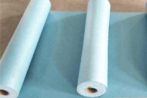 YT-505聚氯乙烯(PVC)防水卷材