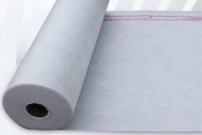 YT-507聚乙烯丙/涤纶高分子防水卷材