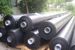 YT-513普通高密度聚乙烯(HDPE)土工膜