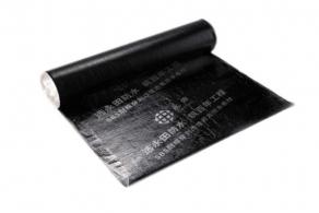 YT-603耐根穿刺改性沥青防水卷材