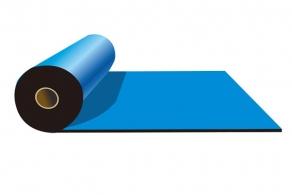 YT-511分子粘系列防水卷材