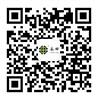 湖北manbetx全站app下载哪家强